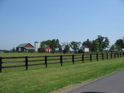 Red Hill Farm image. Click for full size.