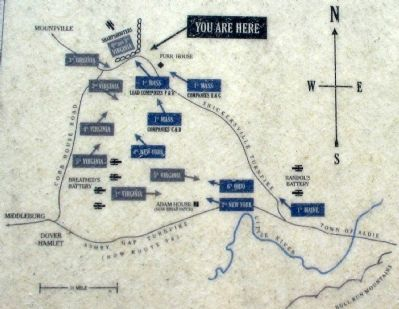 Detail Map from the Marker image. Click for full size.