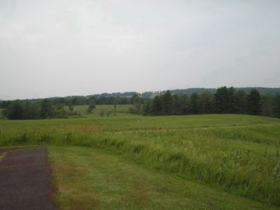 Site of Chatfield Farm image. Click for full size.