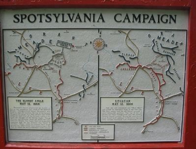 Campaign Map image. Click for full size.