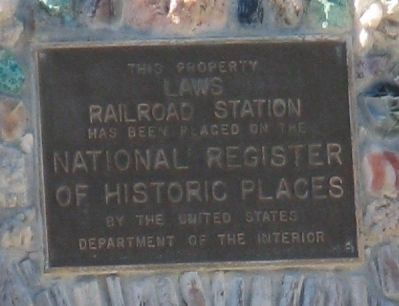 National Register of Historical Places image. Click for full size.