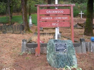 The Greenwood Cemetery image. Click for full size.