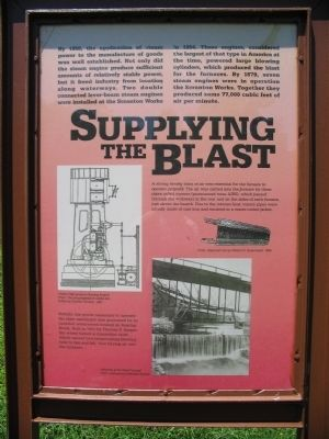 Supplying the Blast Marker image. Click for full size.