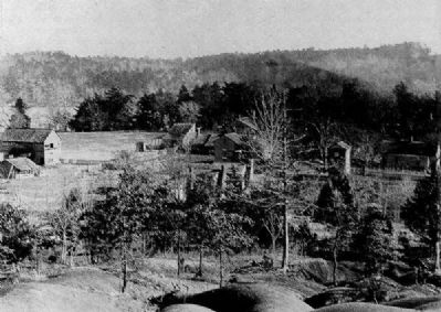 Millwood Plantation image. Click for full size.