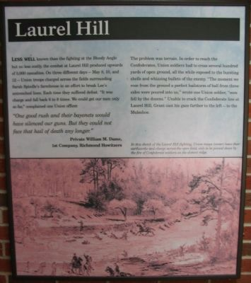 Laurel Hill Panel image. Click for full size.