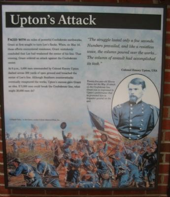 Upton's Attack Panel image. Click for full size.