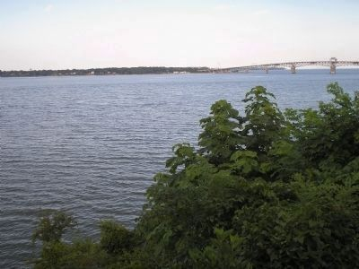 York River image. Click for full size.