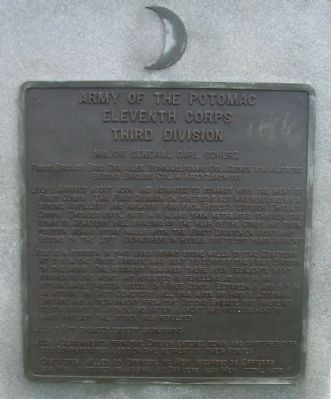 Third Division Tablet image. Click for full size.