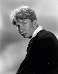 Sterling Holloway Jr. 1905-1992 <br><i>Voice of Winnie the Pooh.</i> image. Click for full size.