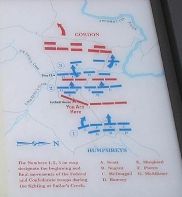 Battle Map from Marker image. Click for full size.