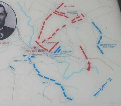 Troop Position Map from Marker image. Click for full size.