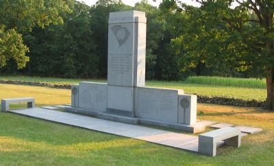 South Carolina Memorial image. Click for full size.