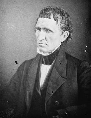 George McDuffie<br>(1790&#8211;1851) image. Click for full size.