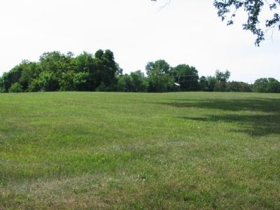 Upperville Park image. Click for full size.