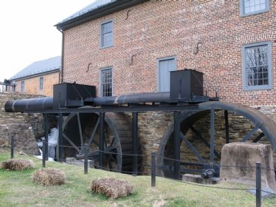 Waterwheels image. Click for full size.