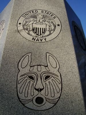 Navy image. Click for full size.