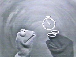 Early Kermit image. Click for full size.