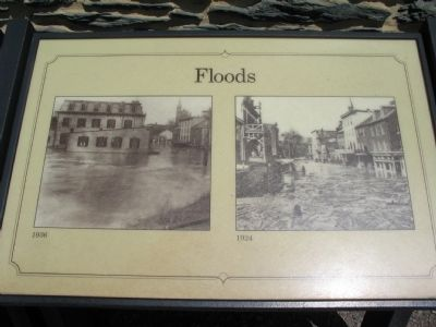Twentieth Century Floods image. Click for full size.