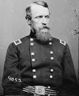 General David Birney image. Click for full size.