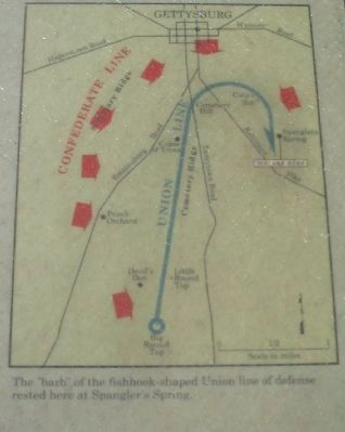 Battlefield Map image. Click for full size.