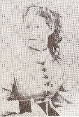 Sarah Elizabeth Adger<br>(Mrs. William Dalton Warren) image. Click for full size.