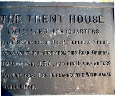 "The Trent House ""Freeman Marker"" image. Click for full size."