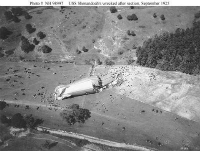 Wreck of the Shenandoah image. Click for full size.