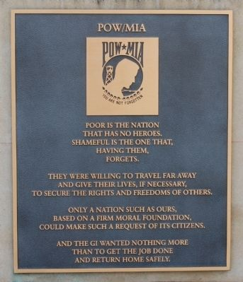 Pow / Mia image. Click for full size.