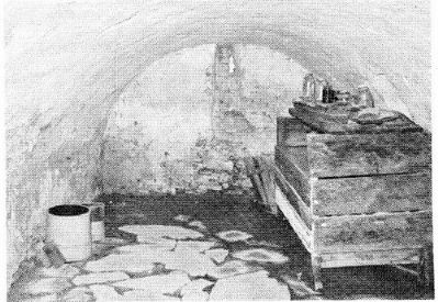 Fort Roads Cellar image. Click for full size.