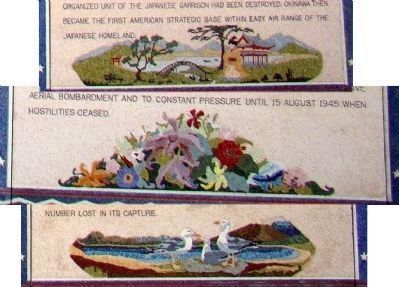 Mural Illustrations image. Click for full size.