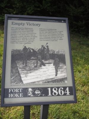 Empty Victory Marker image. Click for full size.