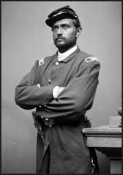 Colonel Augustus Van Horne Ellis image. Click for full size.