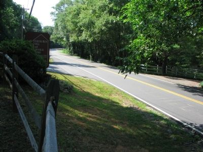 Colvin Run Road image. Click for full size.