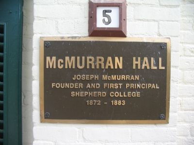McMurran Hall image. Click for full size.