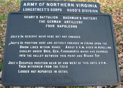 Bachman's Battery Tablet image. Click for full size.