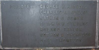 Fifth Plaque image. Click for full size.