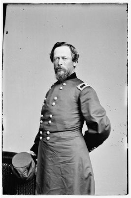 Brigadier General Samuel Zook image. Click for more information.