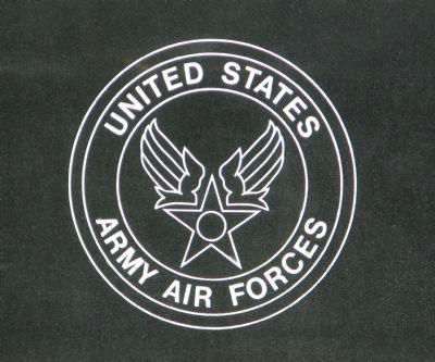 United States Army Air Forces image. Click for full size.