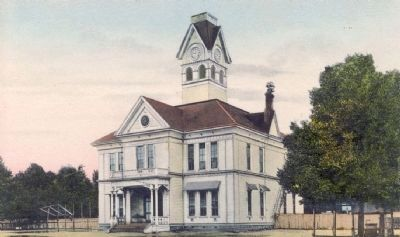 Salem School image. Click for full size.