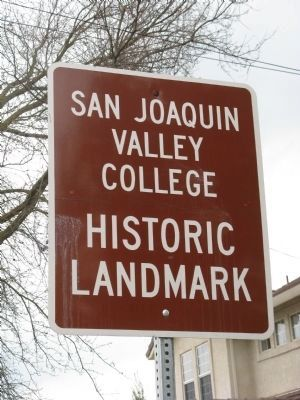 State Historical Landmark Sign image. Click for full size.