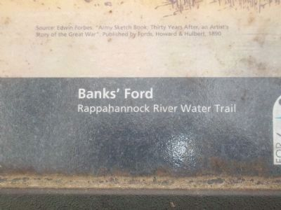 Banks' Ford image. Click for full size.