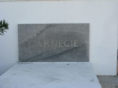 Carnegie image. Click for full size.