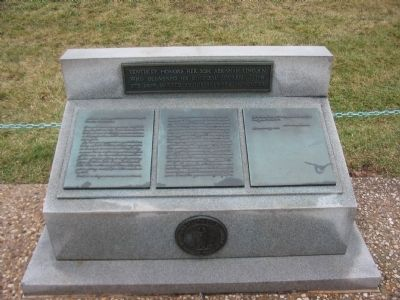 Kentucky Memorial image. Click for full size.