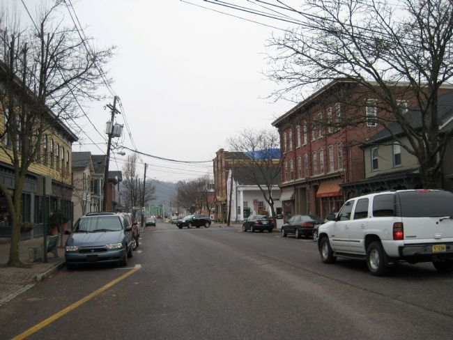 Frenchtown image. Click for full size.