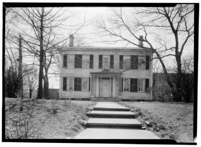 North Elevation image. Click for full size.
