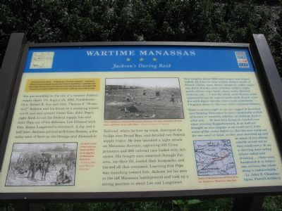 Close Up View of the Marker image. Click for full size.