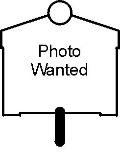 Marker Photo Wanted