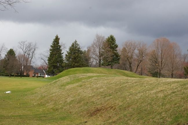 The Observatory Mound image. Click for full size.