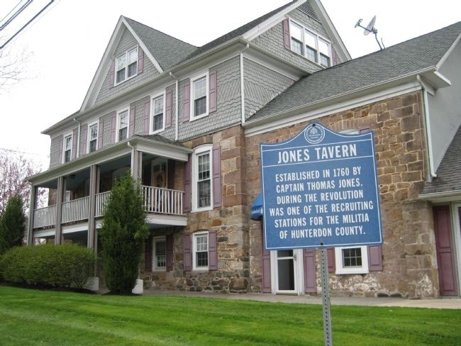 Jones Tavern image. Click for full size.