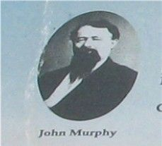John Murphy image. Click for full size.